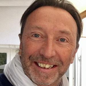 Frédéric Debouche