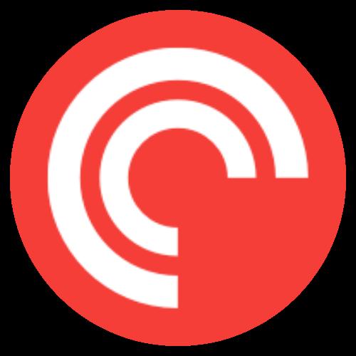 pocketcast icone